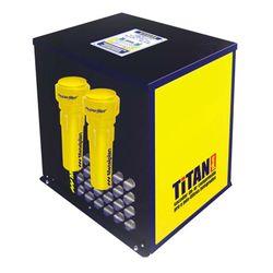 Secadores-de-Ar-Comprimido-por-Refrigeracao-Titan-Plus-040--Metalplan---220v