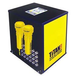 Secador-de-Ar-Comprimido-Titan-Plus-150-Metalplan---220v