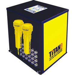 Secador-de-Ar-Titan-Plus-110-Metalplan---220v