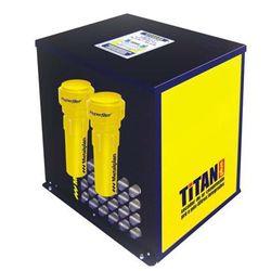 Secador-de-Ar-Comprimido-Titan-Plus-250-Metalpan-220v