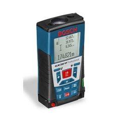 Medidor-de-Distancia-Laser-GLM250-VF-BOSCH-