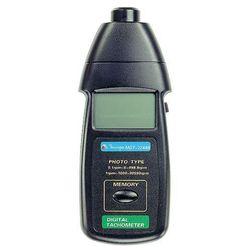 Tacometro-Digital-MDT-2244B-MINIPA