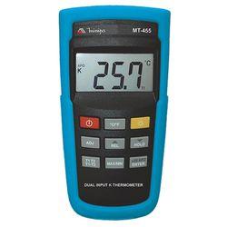Termometro-Digital-Dois-Canais-MT-455-MINIPA