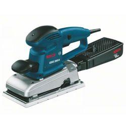 Lixadeira-Oscilante-GSS-280-A-Bosch