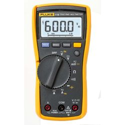 Multimetro-Eletrico-TRMS-115
