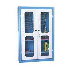 Armario-Divis-Inter-Porta-Vidro-AM44-MARCON-