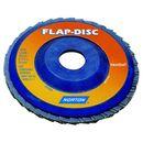 Disco-Flap-Max-GR.40-115x22mm-NORTON-