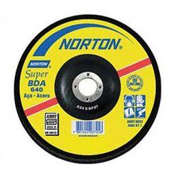Disco-Desbaste-9--BDA640-NORTON-