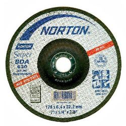 Disco-Desbaste-Inox-7--BDA630-1778x64x2222mm-NORTON-