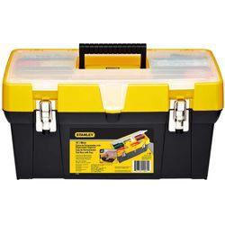 Caixa-de-Ferramentas-Organizador-19-061-19Tampas-STANLEY