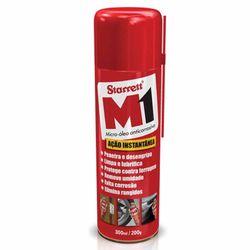 Micro-oleo-Anticorrosivo-Spray-M1-215-300ml-STARRETT-