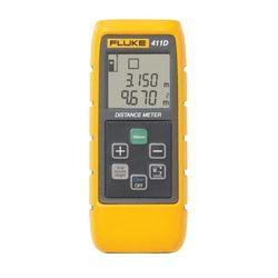 Medidor-de-Distancia-a-Laser-Max-FLUKE-411D-30m