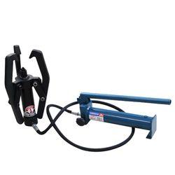 Saca-Polia-Hidraulico-MSP-10-MARCON-