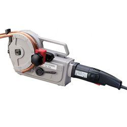 Curvador-Eletrico-Robend-3000-Rothenberger-15-8-22-28mm