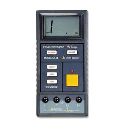 Megometro-Digital-Minipa-MI-60---1000V---ANT-Ferramentas