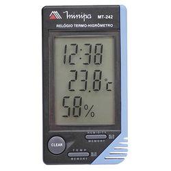 Relogio-Termo-Higrometro-MINIPA-MT-242---Interno---ANT-Ferramentas