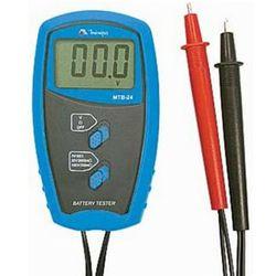 Testador-de-Bateria-MINIPA-MTB-24---ANT-Ferramentas