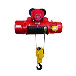 Talha-Eletrica-Cabo-de-Aco-com-Trolley---9-mts---1-velocidade---TES-A00-09E-12-ANT-Ferramentas