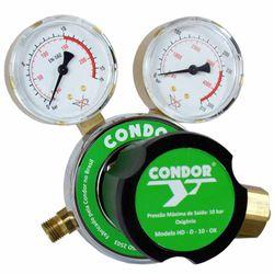 Regulador-de-Pressao-Oxigenio-HD10-Condor-BR825