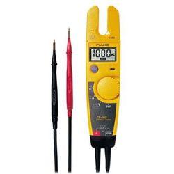 Testador-Eletrico-Achatado-T5-1000-FLUKE-ANT-Ferramentas