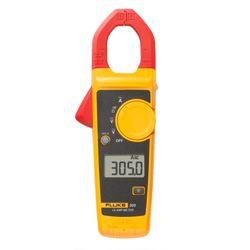 Alicate-Amperimetro-Fluke-305-CATIII-1000A-600V-ANT-Ferramentas