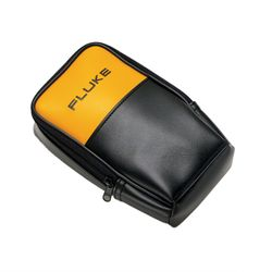 Capa-Flexivel-para-Medidores-Fluke---C25-ANT-Ferramentas