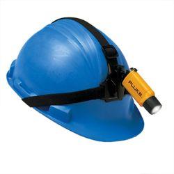 Lanterna-Lad-para-Capacete-Deluxe-Fluke-L206-ANT-Ferramentas
