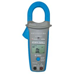 Alicate-Amperimetro-ET-3870-Minipa-ANT-Ferramentas