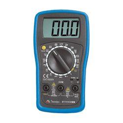 Multimetro-Digital-ET-1110-Minipa-ANT-Ferramentas