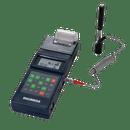 Durometro-Portatil-Digital-com-Unidade-de-Impacto-Independente-e-Impressora-Integrada-400.135-Digimess-ANT-Ferramentas