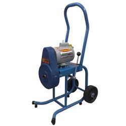 Maquina-Desentupidora-FPF-500-FPF-ant-ferramentas.jpg