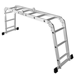 Escada-de-Aluminio-Dobravel-Infinity