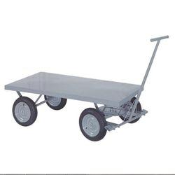 Carro-plataforma-TM-55-marcon-ANT-Ferramentas