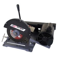 Serra-de-cortar-ferro-sc-100t-motomil-ant-ferramentas