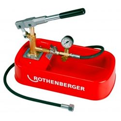 Bomba-de-Teste-RP30-Tothenberger---ANT-Ferramentas
