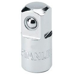 Adaptador-de-Soquete-4-86-215-Stanley-ANT-Ferramentas