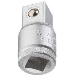 Adaptador-soquete-Gedore---3-8x1-2-ANT-Ferramentas
