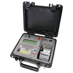 Megohmetro-Digital-de-5-kV---MD5060x---Megabras-ANT-Ferramentas