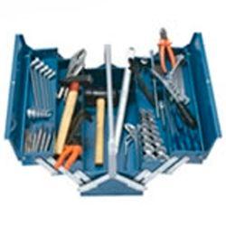 Caixa-Sanfona-C-Ferramentas-Gedore-530X200X295mm-ant-ferramentas