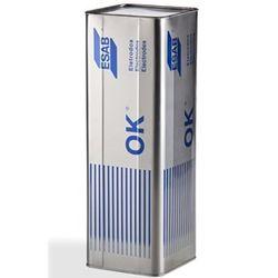 Eletrodo-ESAB-OK6881-Cromo-Niquel-4mm-ANT-FErramentas
