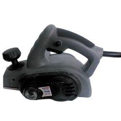 Plaina-eletrica-ferrari-ant-ferramentas