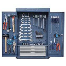 Armario-com-Ferramentas-Gedore-ant-ferramentas