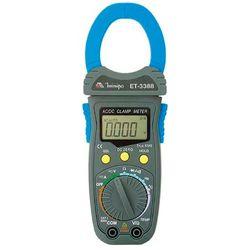 Alicate-Amperimetro-Digital-MINIPA-ET-3388-ant-ferramentas