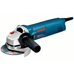 Esmerilhadeira-Angular-4.1-2--Bosch-GWS-8-115-220V-850W