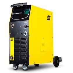Maquina-de-Solda-ESAB-Smashweld-260-50-60-Hz---ANT-Ferramentas