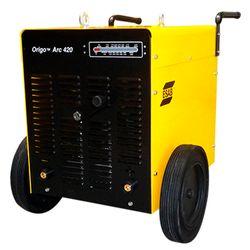 Retificador-de-Solda-ESAB-Origo-Arc-420---Trifasica-220-380-440V-ant-ferramentas