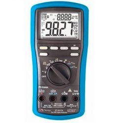 Multimetro-Digital-MINIPA-ET-2517A-True-RMS-CAT-IV-600V-ANT-FERRAMENTAS