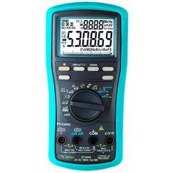 Multimetro-Digital-MINIPA-ET-2940-True-RMS-CAT-IV-1000V-ANT-Ferramentas