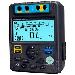 Megometro-Digital-MINIPA-MI-2705-CAT-III-600-V-ANT-Ferramentas
