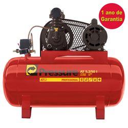 Compressor-de-pistao-ATG2-52-50V-ANT-Ferramentas
